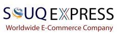 Souq Express